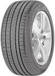 Pirelli Cinturato P7 Blue 205/60 R16 92H