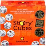The Creativity Hub Story Cubes Sztorikocka