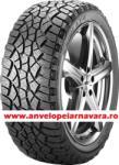 Cooper Zeon LTZ XL 285/50 R20 116S Автомобилни гуми