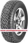 General Tire Grabber AT 275/70 R18 125/122Q