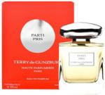 Terry de Gunzburg Parti Pris EDP 100ml Parfum