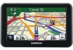 Garmin Nüvi 50LM GPS навигация