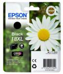 Epson T1811
