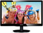 Philips 226V4LAB Monitor