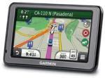 Garmin Nüvi 2475LT GPS навигация