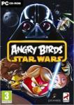Rovio Angry Birds Star Wars (PC) Játékprogram