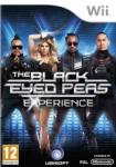 Ubisoft The Black Eyed Peas Experience (Wii) Játékprogram