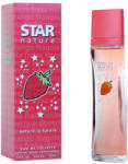 Star Nature Strawberry EDT 70ml