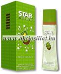 Star Nature Kiwi EDT 70ml