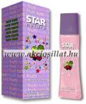 Star Nature Tutti Frutti EDT 70ml