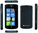 ZTE Tania Telefoane mobile