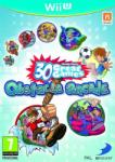 D3 Publisher Family Party 30 Great Games Obstacle Arcade (Wii U) Software - jocuri