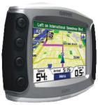 Garmin Zumo 550 GPS