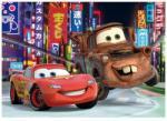Dinotoys Cars 24 Puzzle