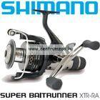 Shimano Super Baitrunner XTR 10000 RA (SBTRXTR10000RA)