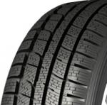 Nankang WINTER ACTIVA SV-55 XL 275/45 R20 110V
