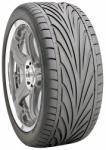 Toyo Proxes T1R 305/30 ZR20 103Y Автомобилни гуми