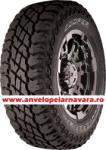 Cooper Discoverer S/T MAXX 285/70 R17 121/118Q Автомобилни гуми