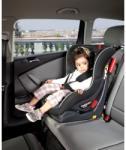 Peg Perego Viaggio1 DUO-FIX TT Столчета за кола