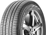 Pirelli Scorpion Verde All-Season EcoImpact XL 255/55 R19 111H