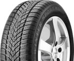 Dunlop SP Winter Sport 4D XL 285/30 R21 100W