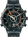 Timex T2N723 Ceas