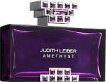 Judith Leiber Amethyst EDP 75ml