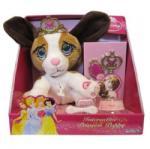 INTEK Disney Princess Puppy - Catelus interactiv