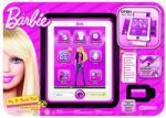Intek Barbie Notebook