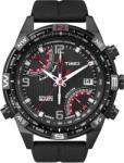 Timex T49865 Ceas