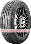 Effiplus Satec III XL 195/55 R16 91V
