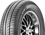 Pirelli Cinturato P1 Verde EcoImpact 195/65 R15 91H