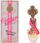 Juicy Couture Couture Couture EDP 30ml Парфюми
