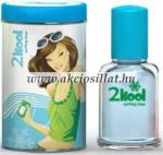 2Kool Surfing Blue EDT 50ml