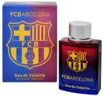 EP Line FC Barcelona EDT 100ml Парфюми