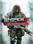 City Interactive Sniper Ghost Warrior 2 [Collector's Edition] (PC) Jocuri PC