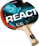 Stiga React