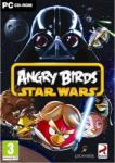 Rovio Angry Birds Star Wars (PC) Software - jocuri