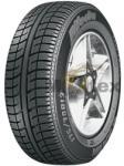 Sava Effecta 135/80 R12 68T Автомобилни гуми
