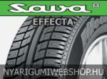 Sava Effecta 145/80 R13 75T Автомобилни гуми