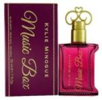 Kylie Minogue Music Box EDP 30ml