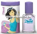 2Kool True Love EDT 50ml
