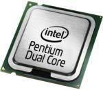 Intel Pentium Dual-Core E2160 1.8GHz LGA775 Processzor