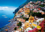 Trefl Positano, Amalfi tengerpart 500 db-os (37145)