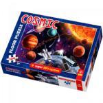 Trefl Bolygók 104 db-os padló puzzle (28029)