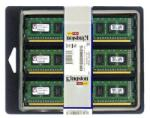Kingston 24GB (3x8GB) DDR3 1600MHz KVR16E11K3/24