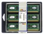 Kingston 24GB (3x8GB) DDR3 1600MHz KVR16E11K3/24