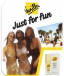 Alyssa Ashley Vanilla EDT 50ml Parfum