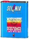 Selénia Performer 5w-40 1L