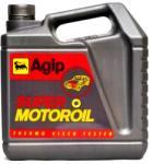 AGIP-ENI F1 Supermotoroil 20W50 4L